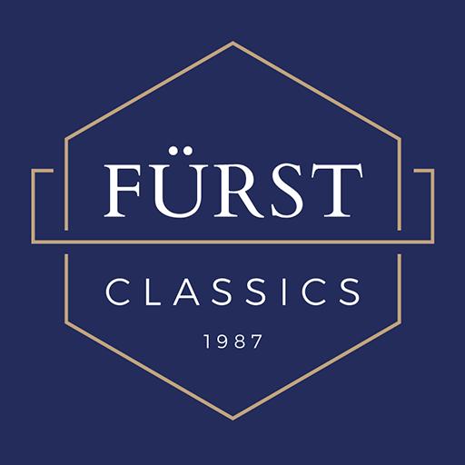 Fürst Classics Favicon